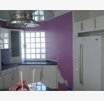Foto de casa en venta en barrio de la joya 11, las fincas, jiutepec, morelos, 4422964 No. 08
