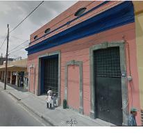 Propiedad similar 2256881 en Barrio de la Luz.
