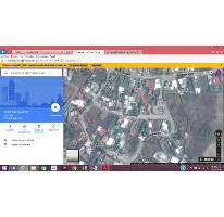 Propiedad similar 2129499 en barrio de los arcos.