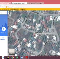 Foto de terreno habitacional en venta en  0, las fincas, jiutepec, morelos, 2649681 No. 01