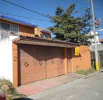 Foto de casa en venta en barrio de los arcos 92, las fincas, jiutepec, morelos, 4244025 No. 01