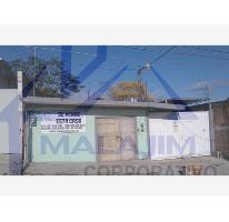 Foto de casa en venta en  633, san francisco, tuxtla gutiérrez, chiapas, 2997261 No. 01