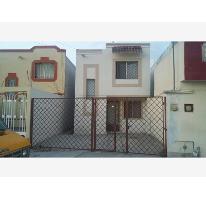 Foto de casa en venta en  0000, barrio san luis 1 sector, monterrey, nuevo león, 2681442 No. 01