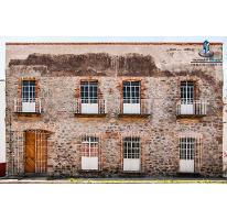 Foto de casa en venta en  , barrio de santa anita, puebla, puebla, 2588970 No. 01