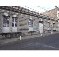 Foto de casa en venta en  , barrio de santiago, puebla, puebla, 2763019 No. 01