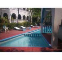 Foto de casa en venta en barrio de tambuco 32, las playas, acapulco de juárez, guerrero, 2505165 No. 02