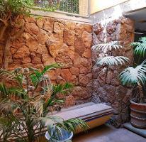 Foto de casa en venta en barrio de tlaxcala , san pedro, san luis potosí, san luis potosí, 4214938 No. 09