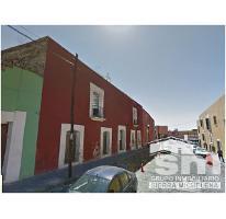 Foto de casa en venta en  , barrio del alto, puebla, puebla, 2600752 No. 01