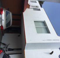 Foto de casa en venta en, barrio del niño jesús, coyoacán, df, 2221472 no 01