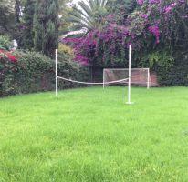 Foto de casa en venta en, barrio del niño jesús, tlalpan, df, 1312429 no 01