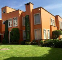 Foto de casa en renta en, barrio del niño jesús, tlalpan, df, 2181359 no 01