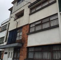 Foto de casa en venta en  , barrio del niño jesús, tlalpan, distrito federal, 1257035 No. 01