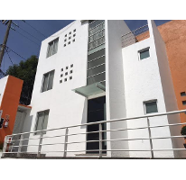 Foto de casa en renta en, barrio del niño jesús, tlalpan, df, 2191363 no 01