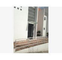 Foto de casa en renta en  , barrio del niño jesús, tlalpan, distrito federal, 2699970 No. 01