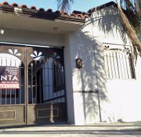 Foto de casa en venta en  , barrio del parque, monterrey, nuevo león, 3045823 No. 01