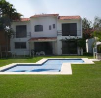 Foto de casa en venta en barrio del sumidero 10, vista hermosa, jiutepec, morelos, 2118638 no 01