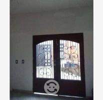 Foto de casa en venta en barrio del sumidero 45, las fincas, jiutepec, morelos, 0 No. 01