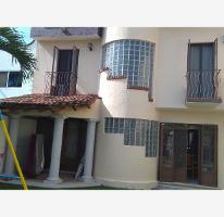Foto de casa en venta en barrio del sumidero 70, las fincas, jiutepec, morelos, 0 No. 01