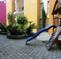 Foto de departamento en venta en, barrio el capulín, tlalpan, df, 2134721 no 01