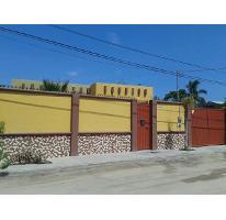 Propiedad similar 1312143 en Barrio El Manglito.