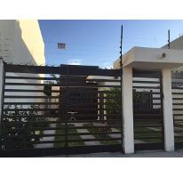 Propiedad similar 2587893 en Barrio El Manglito.