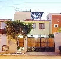 Foto de casa en venta en  , barrio el manglito, la paz, baja california sur, 4554680 No. 01