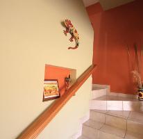 Foto de casa en venta en  , barrio el manglito, la paz, baja california sur, 0 No. 02