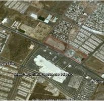 Foto de terreno comercial en venta en  , barrio estrella norte y sur, monterrey, nuevo león, 2262822 No. 01