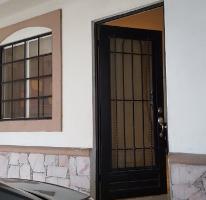 Foto de casa en venta en  , barrio estrella norte y sur, monterrey, nuevo león, 4345798 No. 01
