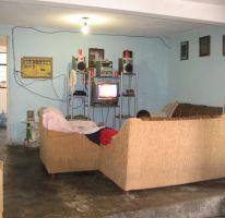 Foto de casa en venta en, barrio i, ecatepec de morelos, estado de méxico, 2165977 no 01