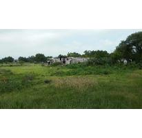 Foto de terreno habitacional en venta en, huehuetoca, huehuetoca, estado de méxico, 2001979 no 01