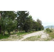 Foto de terreno habitacional en venta en, huehuetoca, huehuetoca, estado de méxico, 2001981 no 01