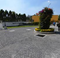 Foto de terreno habitacional en venta en, barrio la concepción, coyoacán, df, 1472799 no 01