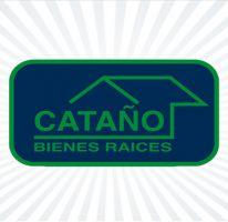 Foto de terreno habitacional en venta en, barrio la concepción, coyoacán, df, 2170500 no 01