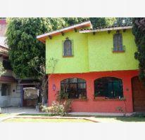 Foto de casa en venta en, barrio la concepción, coyoacán, df, 2219046 no 01
