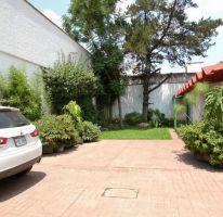 Propiedad similar 2348349 en Barrio La Concepción.