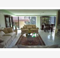 Foto de casa en venta en  , barrio la concepción, coyoacán, distrito federal, 0 No. 01