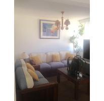 Foto de departamento en venta en  , barrio la fama, tlalpan, distrito federal, 2981046 No. 01