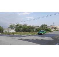Propiedad similar 2303796 en Barrio Mirasol I.