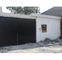 Foto de casa en venta en  , barrio mirasol i, monterrey, nuevo león, 2605397 No. 01