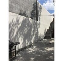 Foto de casa en venta en  , barrio mirasol i, monterrey, nuevo león, 2722984 No. 01