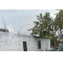 Foto de terreno habitacional en venta en  , barrio mirasol ii, monterrey, nuevo león, 2590650 No. 01