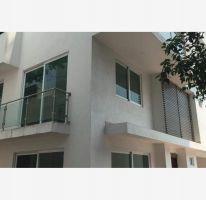 Foto de casa en venta en, barrio norte, álvaro obregón, df, 2048830 no 01