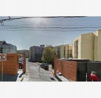 Foto de departamento en venta en, barrio norte, atizapán de zaragoza, estado de méxico, 2378256 no 01