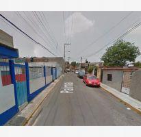 Foto de departamento en venta en, barrio norte, atizapán de zaragoza, estado de méxico, 2378624 no 01