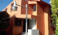 Propiedad similar 2101673 en Barrio Norte.