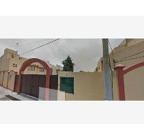 Foto de departamento en venta en, barrio norte, atizapán de zaragoza, estado de méxico, 2119860 no 01