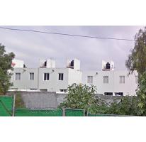 Foto de casa en condominio en venta en, barrio norte, atizapán de zaragoza, estado de méxico, 2169788 no 01