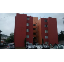 Foto de departamento en venta en  , barrio norte, atizapán de zaragoza, méxico, 2188919 No. 01