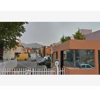 Foto de casa en venta en  , barrio norte, atizapán de zaragoza, méxico, 2224118 No. 01